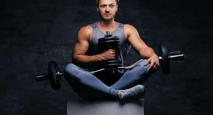Barbell vs Dumbbell: Pros & Cons: Which Is Better