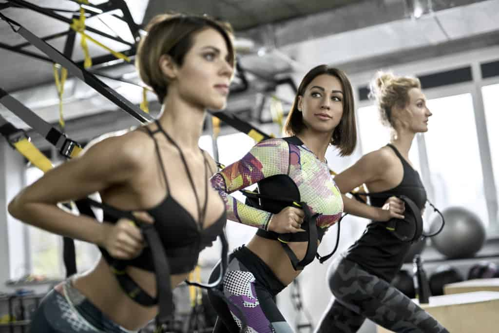 What is circuit training and how it can benefit you