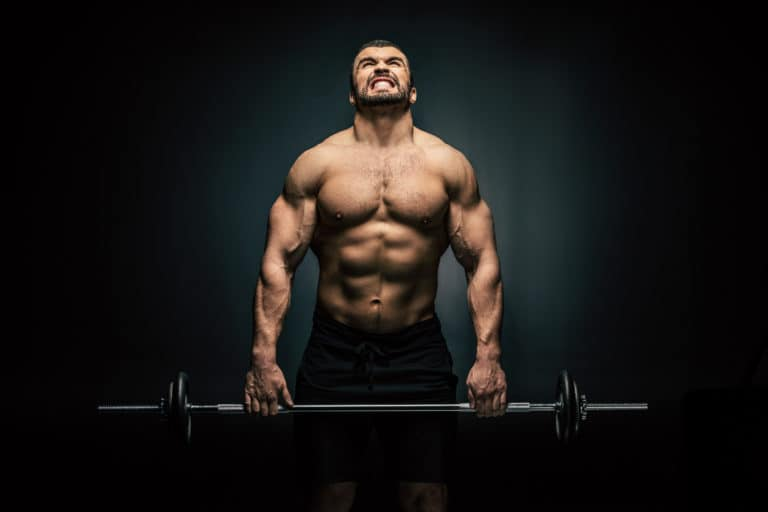 Metabolic Resistance Training: Lose Weight and Gain Muscle In No Time
