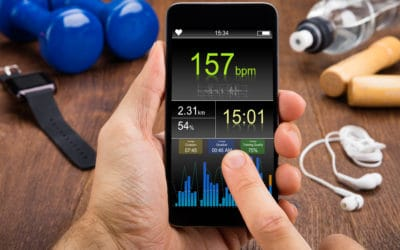 Heart Rate to Burn Fat: A Smart Way to Burn Fat and Lose More Weight