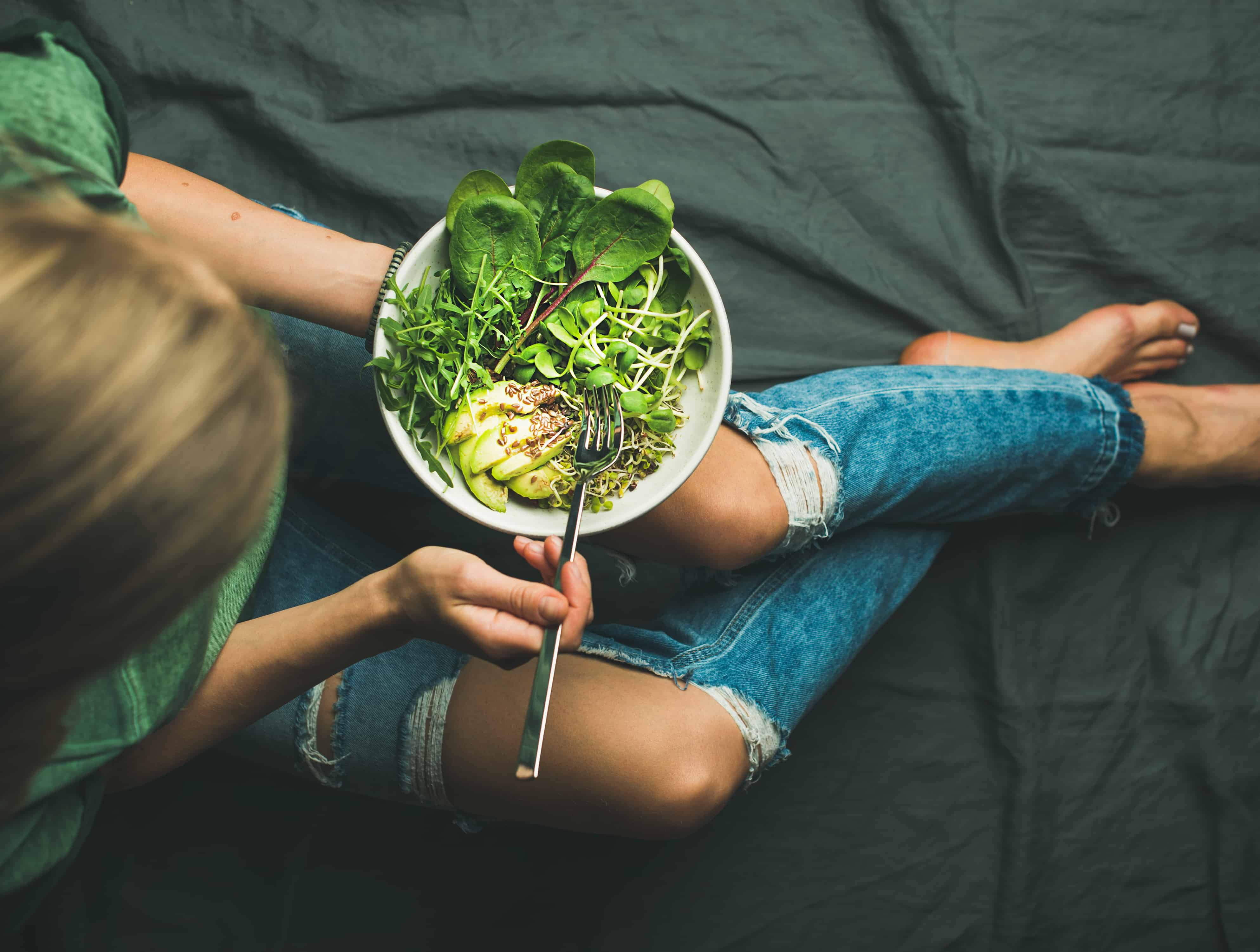 Clean Eating For Beginners: How to Start Eating Clean (Tips and Tricks)