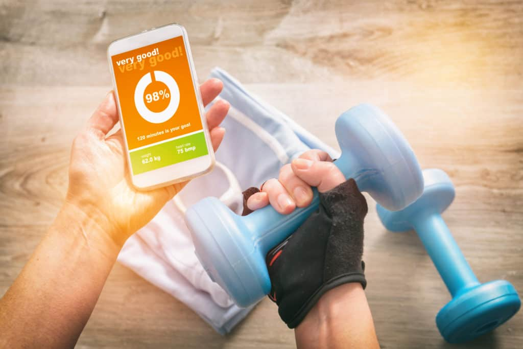 How to Calculate Fat Burning Heart Rate