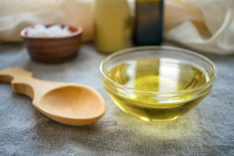 MCT Oil and Weight loss:Why Waste Time On Diets That Don't Work?
