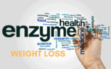 Digestive Enzymes and Weight Loss