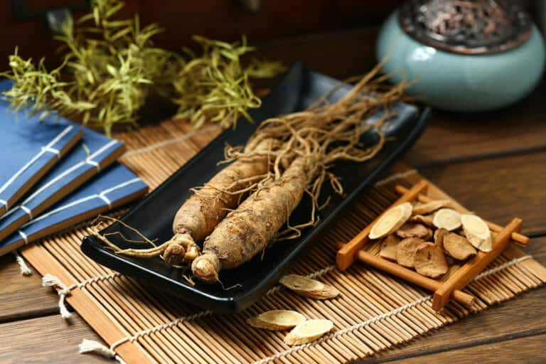 Try These 11 Herbs for Energy And Other Benefits