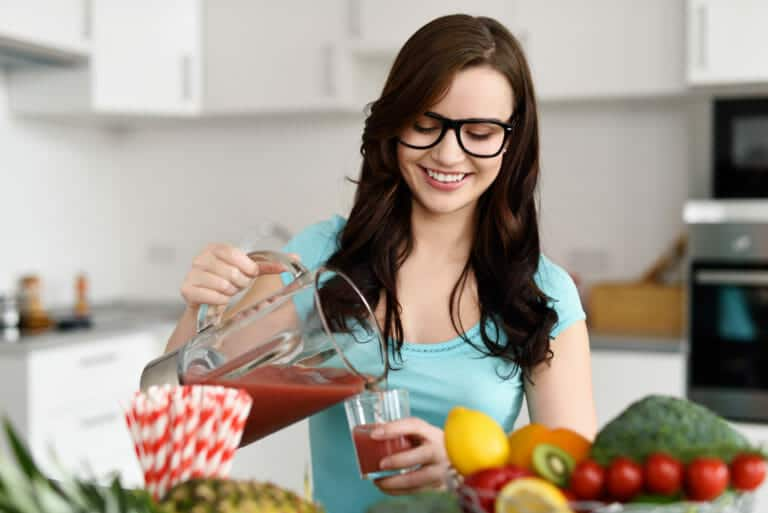 10 Easy Proven Smoothie Making Tips