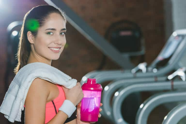 13 Things To Consider When Starting Your Fitness Journey