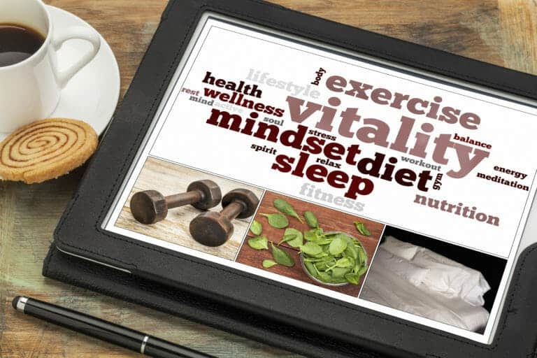 10 Ways You Can Train Your Brain For The Right Weight Loss Mindset