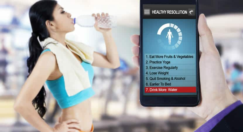 Top 10 Health And Fitness Apps And Their Benefits