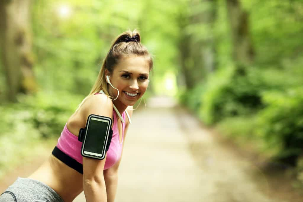 Best Workout Music Apps