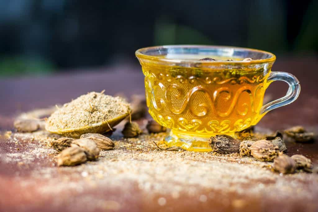 Ayurveda and Food Cravings