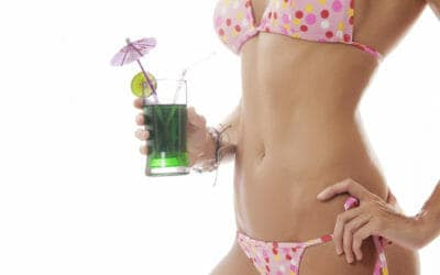 How Does Alcohol Affect Weight Loss:best alcoholic drinks for weight loss