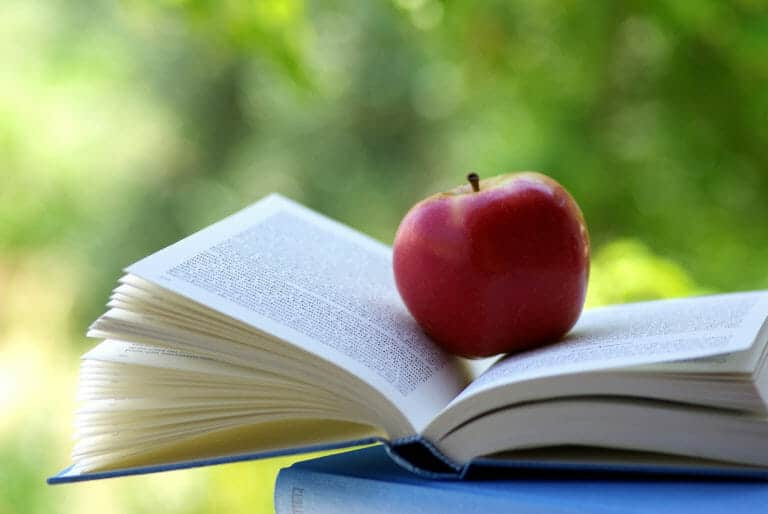 The Top 12 Best Weight Loss Books That Work