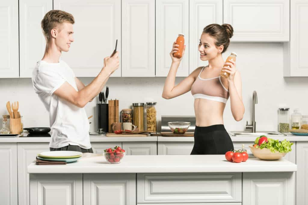 Benefits of juicing:Frequently Asked Questions