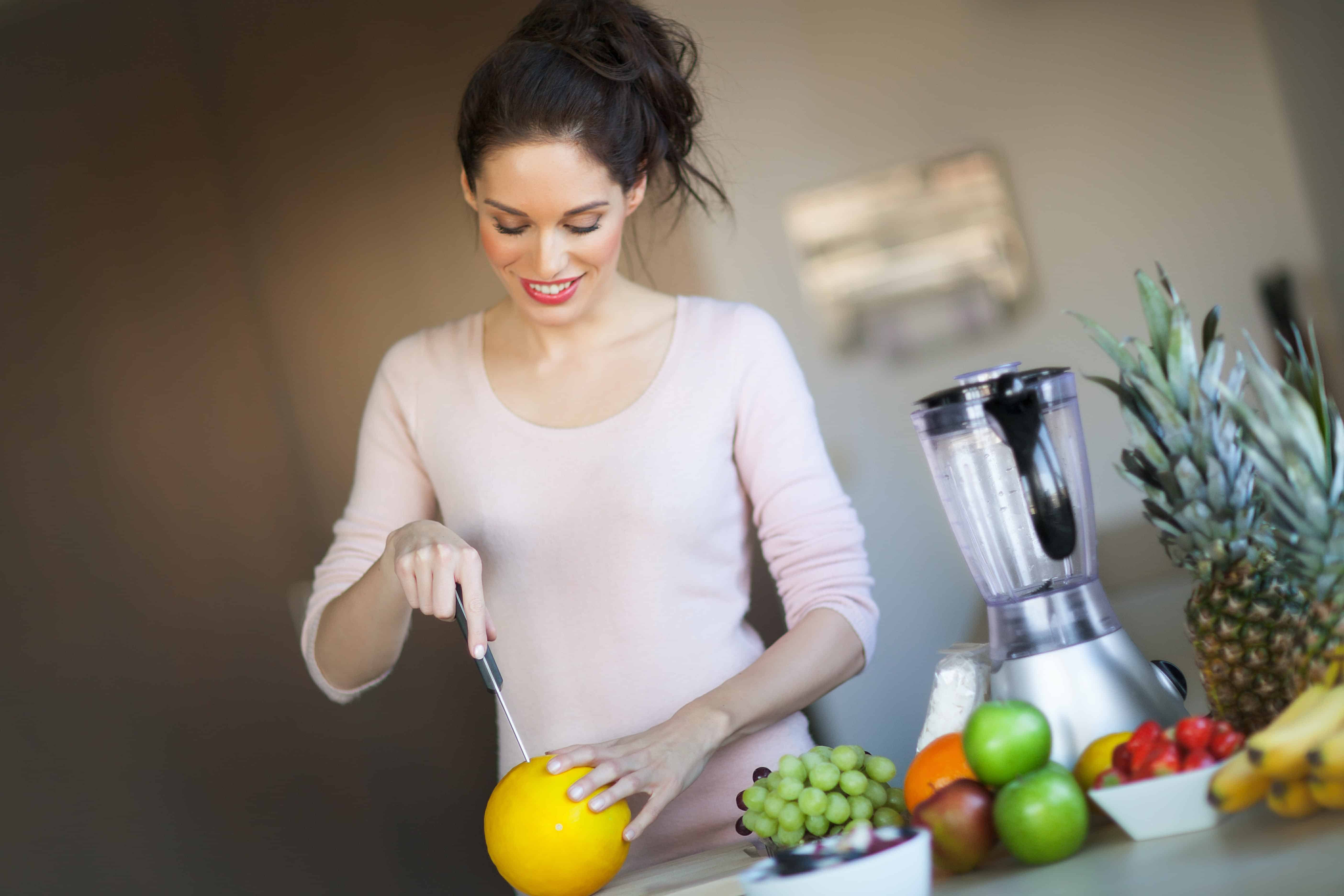 7 Benefits Of Juicing And Frequently Asked Questions