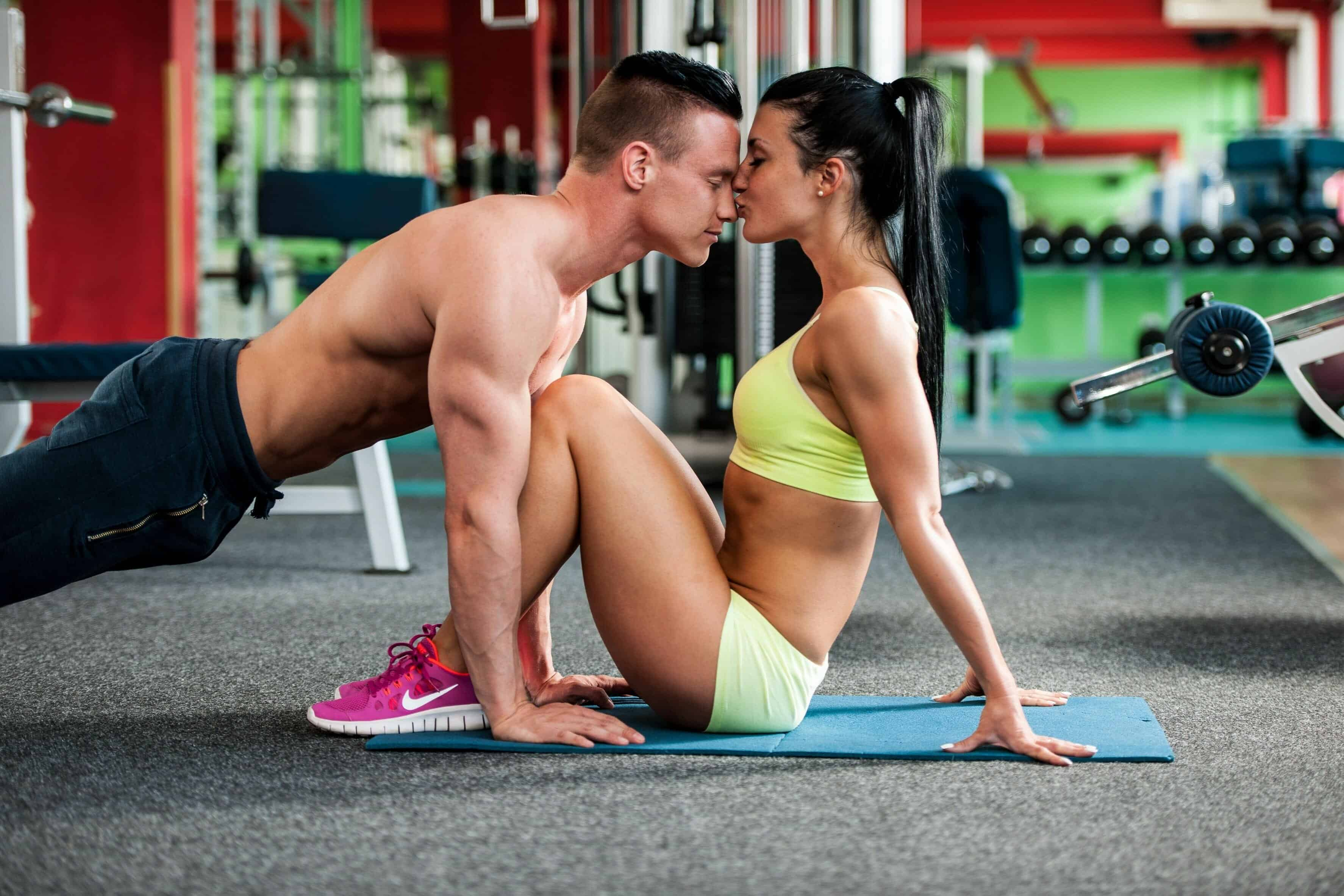 Lose Weight 2 Months Before Your Wedding