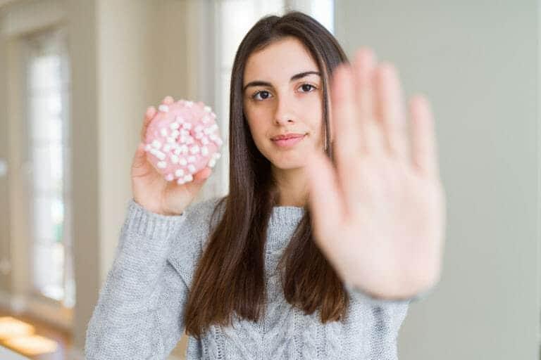 Sugar-Free Vs. No Sugar Added: Decoding The Conundrum