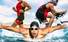 Maintaining Quality Endurance Fitness For The Busy Person