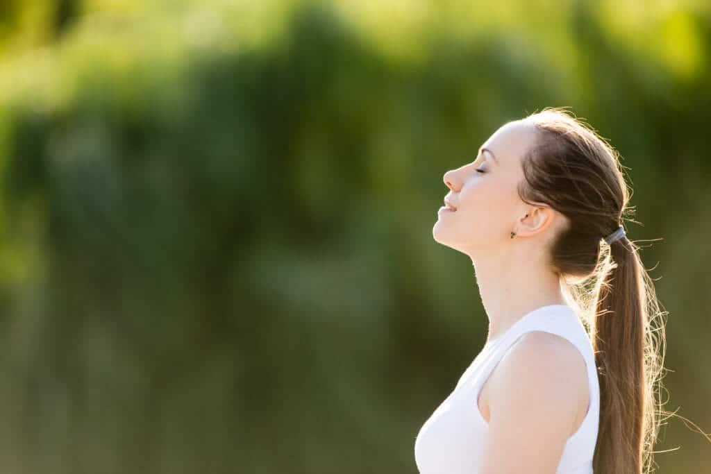 hormone imbalance and weight gain