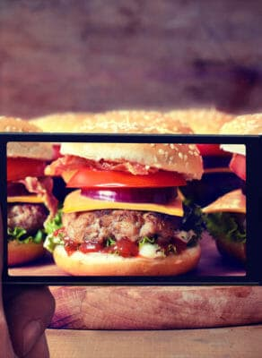 Processed Foods and Its Adverse Effects on Your Health