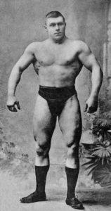 Georg_Hackenschmidt_ca._1905