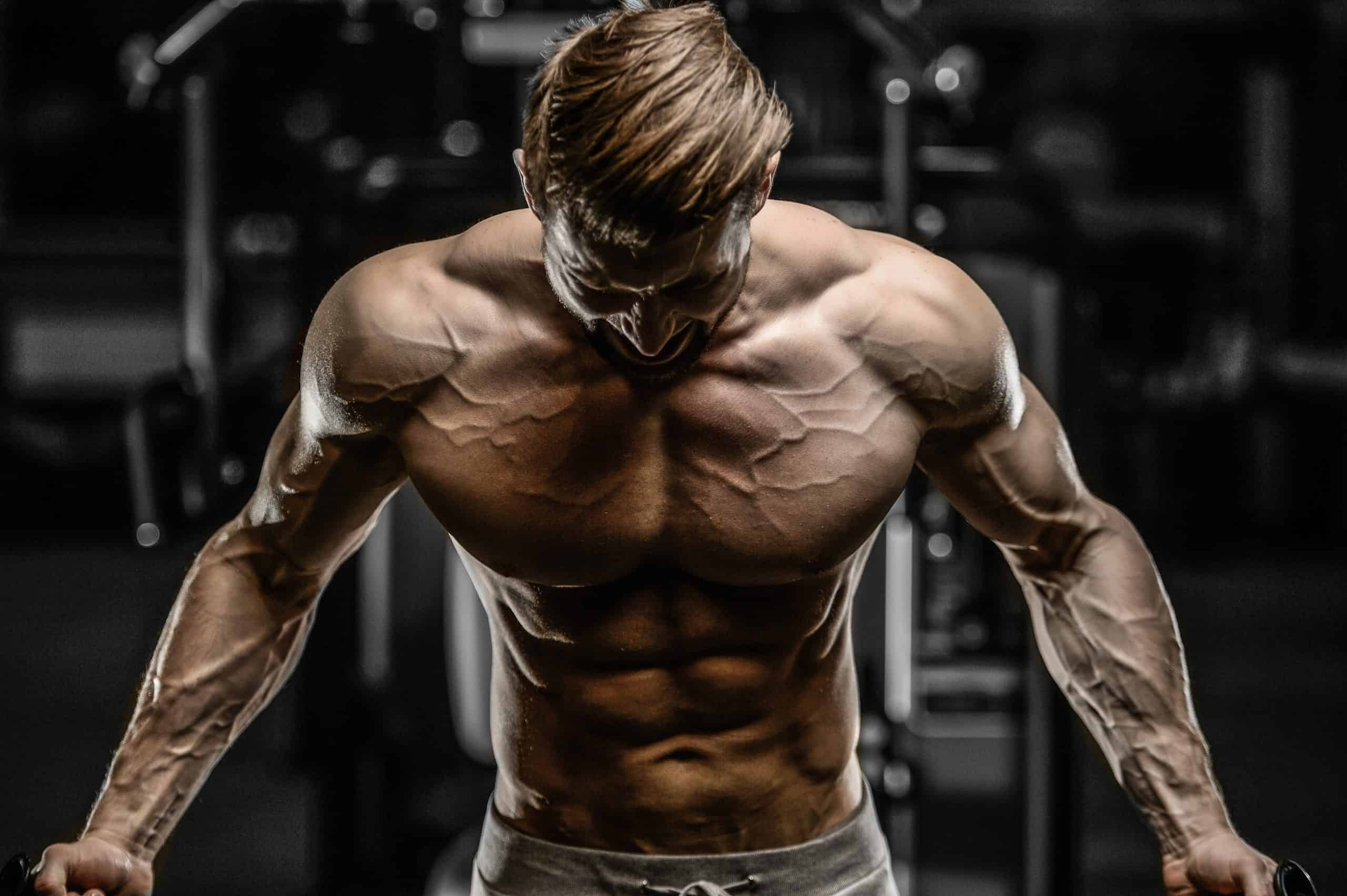 Sexy-Strong-Bodybuilder-Athlete