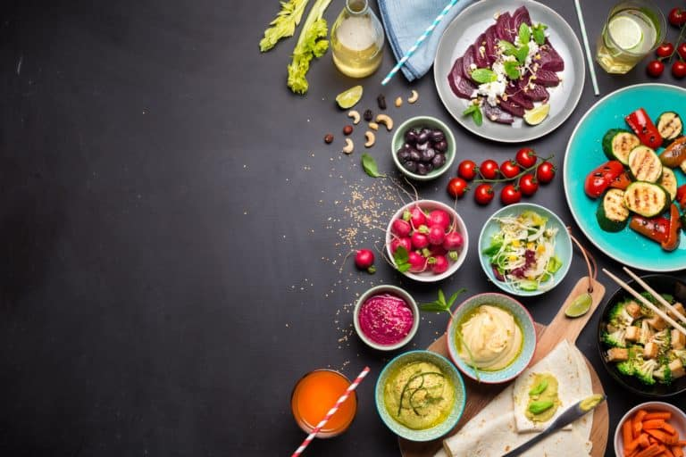 The Satiating Diet: Are You Prepared For A Good Thing?