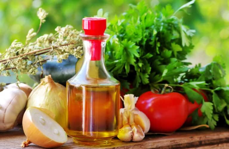 The Mediterranean Diet,The Link To Longevity.