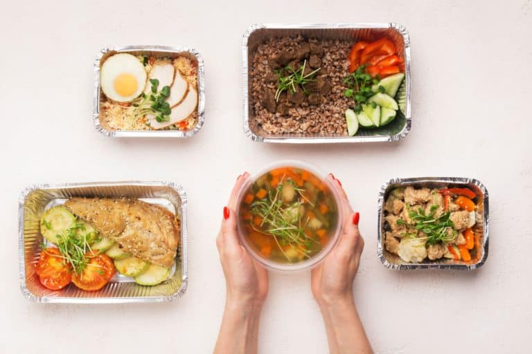 Why Is Portion Control Important?