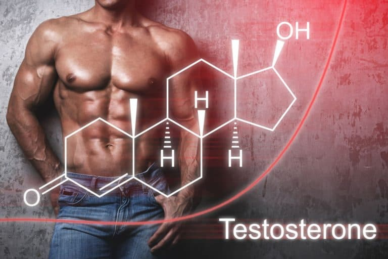 10 Foods That Kill Testosterone: STOP them from slowing your gains