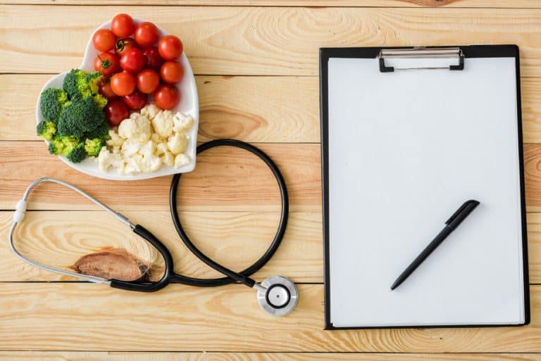6 Best Diets Recommended by Doctors