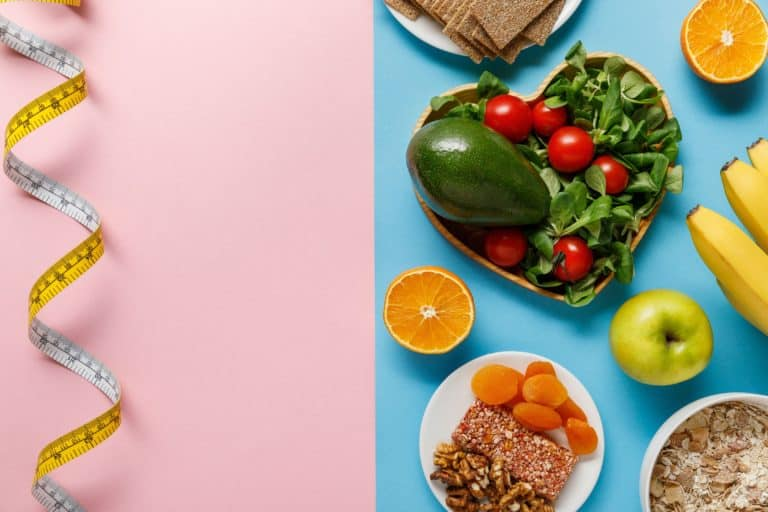 Why Diets Don't Always Work