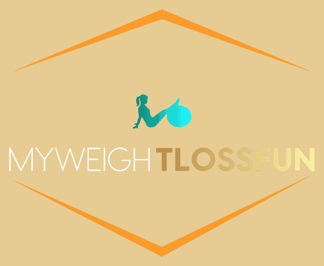 myweightlossfun.com